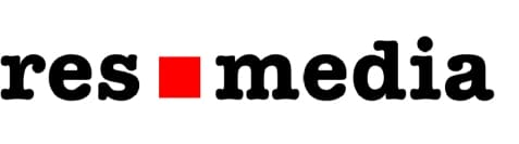 Res Media Retina Logo