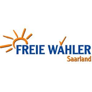 Freie Wähler Saarland