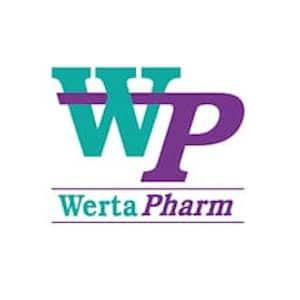 WertaPharm